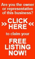 claim listing of Oronge Board Shop